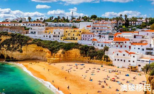 葡萄牙非盈利居留卡新政策2021,有意向移民葡国的你一定要看!