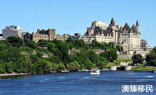 加拿大BCPNP项目条件是什么,具体要求有哪些?