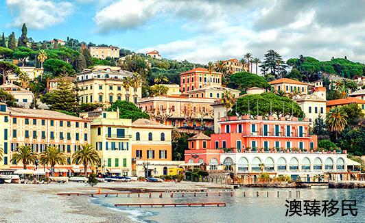 意大利创业签证拒签率接近50%,不买房也难移民!
