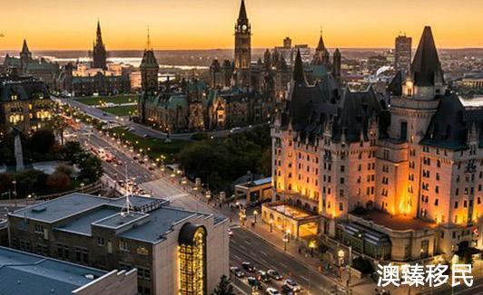 加拿大投资移民2021多少钱,大约需要多少人民币.jpg