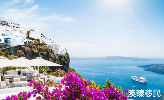 希腊是哪个国家是属于欧洲吗,关于这个国度的介绍在此!