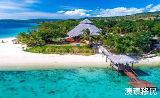 小国移民瓦努阿图移民多少钱2021,拿国籍前这些预算必须要考虑!1.JPG