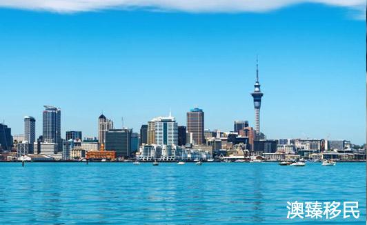 新西兰技术移民拒签2021,新移民申请前一定要看,都是干货!.jpg