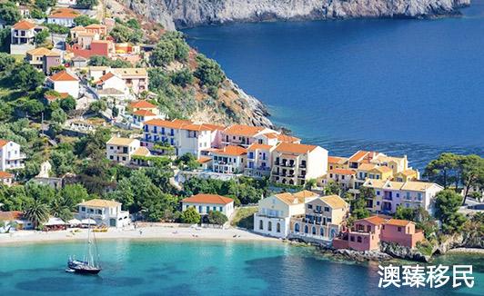 希腊房产有投资价值吗,需要注意的陷阱有哪些.jpg