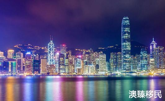 香港移民加拿大很容易,具体的方式有哪些.jpg