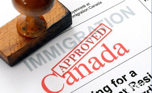 加拿大bcpnp移民政策2021详解,符合要求后行动起来吧!2.JPG