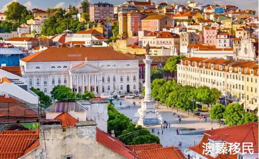 葡萄牙买房教训,2021移民一定要看,否则注定后悔!1.JPG