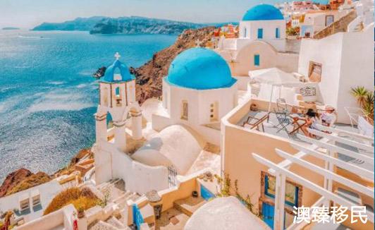 移民希腊不能工作吗,申请工作签证就可以了!1.JPG