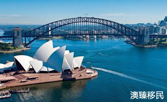 在澳洲生活是一种怎样的体验,老移民为你揭示当地真实生活!