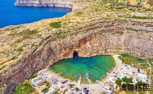 移民马耳他到底有哪些直接的好处,缺点又有哪些呢.jpg