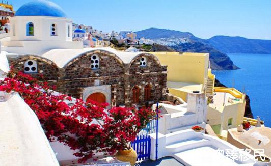 希腊40万存款移民新政策,2021不买房也能移民,非常实用!1.JPG