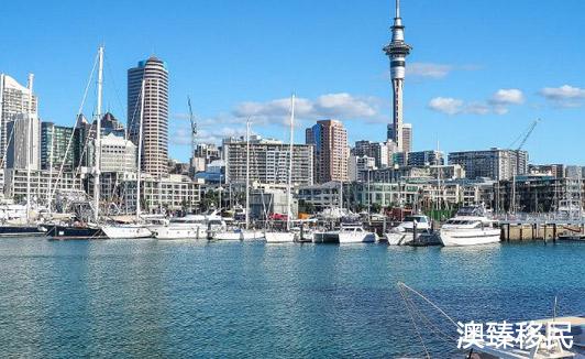 移民新西兰工作好找吗,做好这件事情就顺利多了!1.JPG