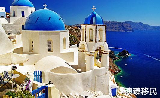 希腊修正黄金居留签证数据,2021获批申请者数量大减.jpg