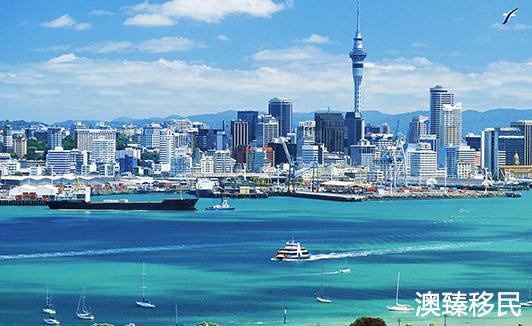 华人在新西兰找工作方式有哪些,网络招聘靠谱吗.jpg