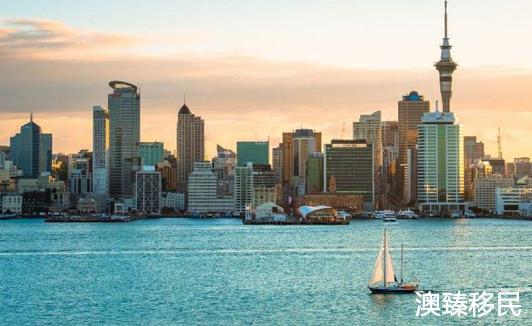 移民新西兰华人真实生活2021,准移民必看,非常真实!