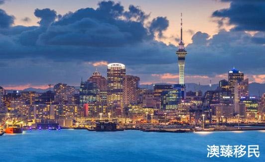 新西兰移民签证的种类2021,看完再移民也不迟,小白必看!1.JPG