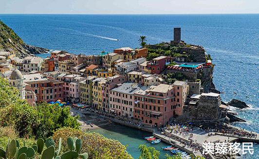 在意大利买房可以移民吗,失败后怎么办.jpg