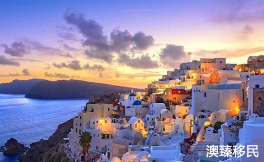希腊买房拿绿卡是骗局?真实情况出乎意料.jpg