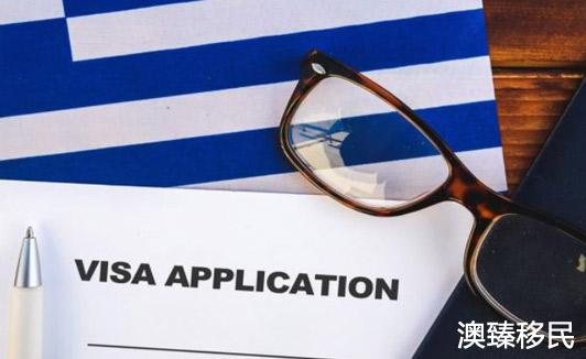 希腊移民弊端2021,很多人都没听说过,移民前一定要看!2.JPG