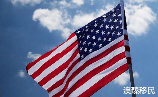 移民美国的好处和坏处,新移民告诉你2021美国生活的利与弊!1.jpg