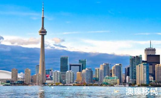加拿大移民方式有几种,2021这些类别最受欢迎,哪一种最适合你?.JPG