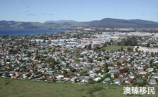 新西兰护照免签国家一览.jpg