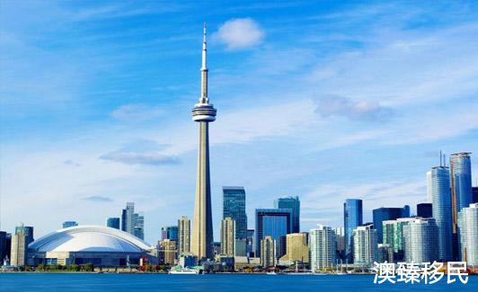 移民加拿大工作好找吗,这八大步骤助你顺利拿offer,非常有用!.JPG