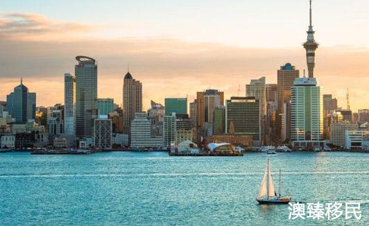 加入新西兰国籍有哪些方法,2021这三种最常见!.jpg