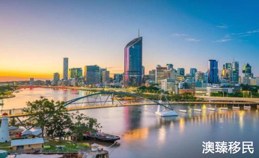 移民澳大利亚的好处和坏处,最新最全的介绍在此!