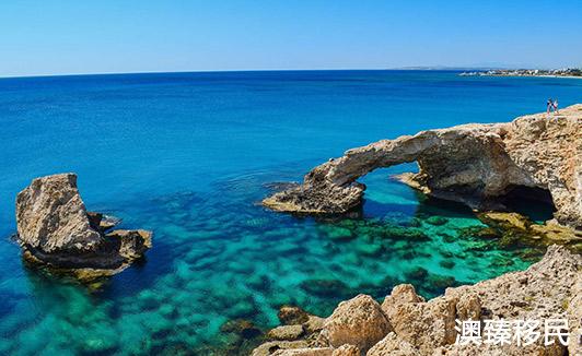 塞浦路斯移民到底怎么了,护照项目为何暂停不开.jpg