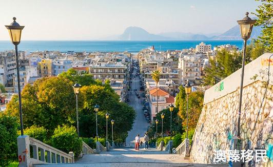 希腊购房移民爆出问题多,拿身份千万要当心.jpg
