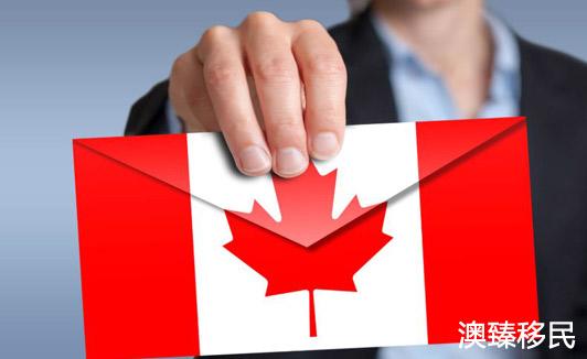 加拿大安省雇主担保移民流程是什么,复杂吗?.JPG