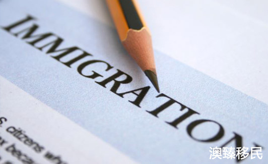 马耳他护照项目细则出炉,2021最新移民政策详解,赶快看看!2.jpg