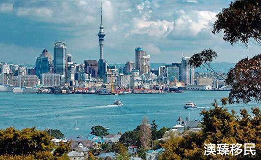 在新西兰工作难吗,看完老移民的回答就全明白了!1.jpg