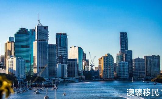 澳大利亚签证类型这么多,2021哪一种最适合你?.JPG