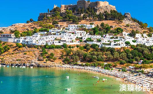 希腊买房移民划算吗,性价比高吗.jpg