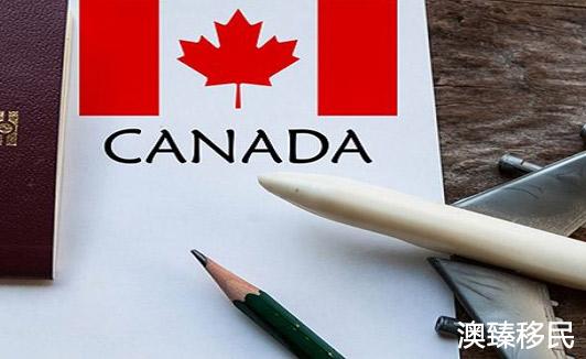 加拿大联邦自雇移民项目条件高吗,看完就知道了!.JPG