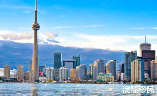 加拿大SUV创新企业家项目永居维持及入籍条件是什么,看完就明白了!.JPG