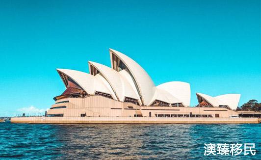 澳洲GTI858项目包含哪些部门,2021最新清单汇总!.JPG