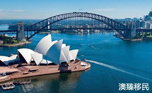 澳洲移民签证类型有哪些,2021签证汇总!.jpg