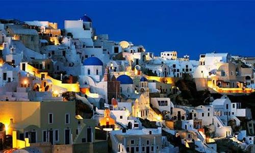 希腊买房移民优势
