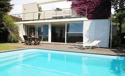 投資西班牙房產,度假房以及海邊別墅最受歡迎